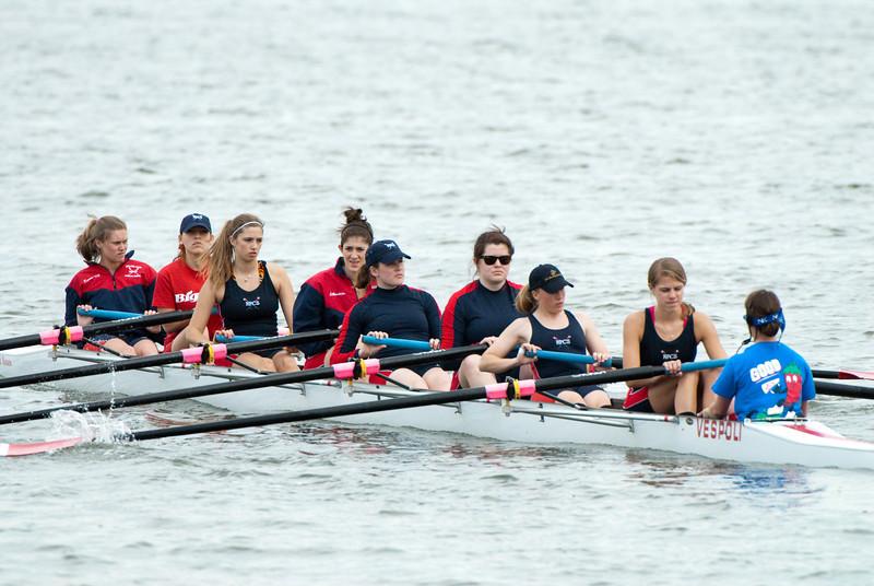 Maryland Championship Regatta -0330