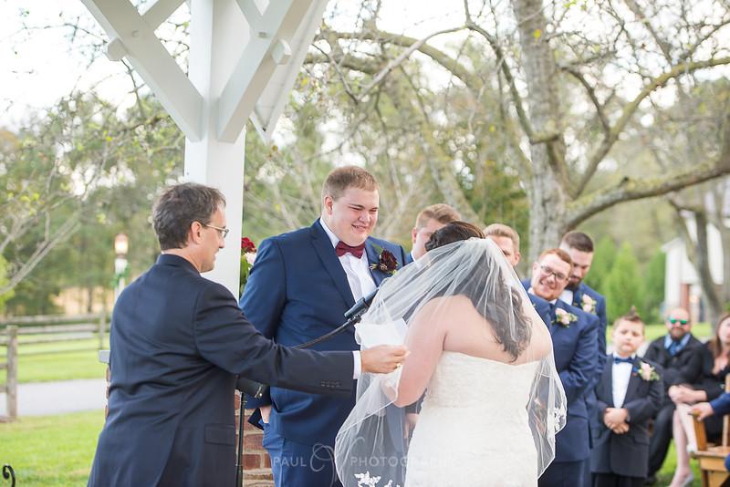 Ironstone Ranch Wedding 320.jpg