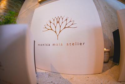 nov.23 -  Monica Maia Atelier