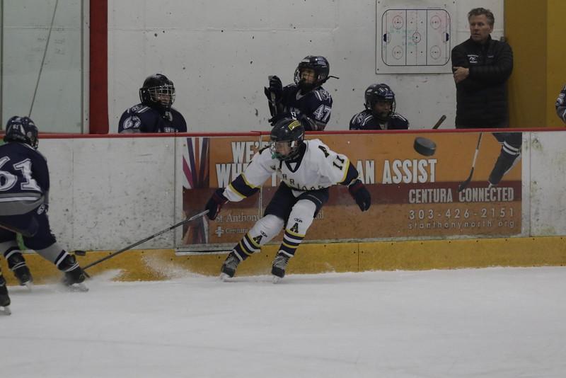2015-Nov_25-OGradySon-Hockey_SilverSticks-JPM0173.jpg