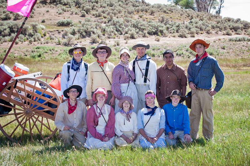 Trek Family Staff-49.jpg