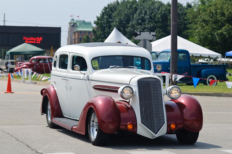 2011 Kentucky NSRA-2627.jpg