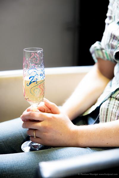 Woodget-140531-331--champagne.jpg