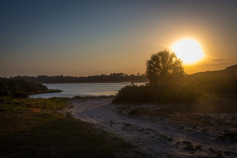 St Augustine Beach-4070.jpg