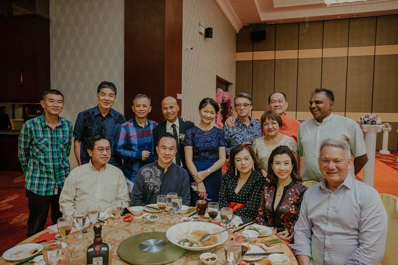 Choon Hon & Soofrine Banquet-258.jpg