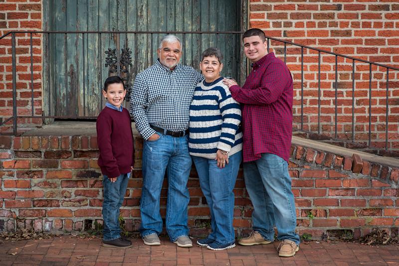 Family_Scherb-177.jpg