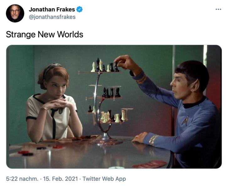 Tweet-jonathan_frakes-2021_02_15.png