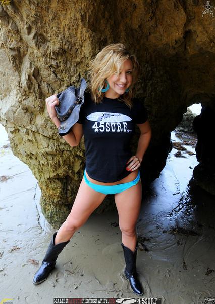 malibu matador swimsuit model beautiful woman 45surf 869,.7676