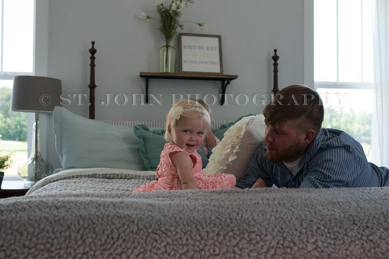 2018 Ellis Family-9.jpg