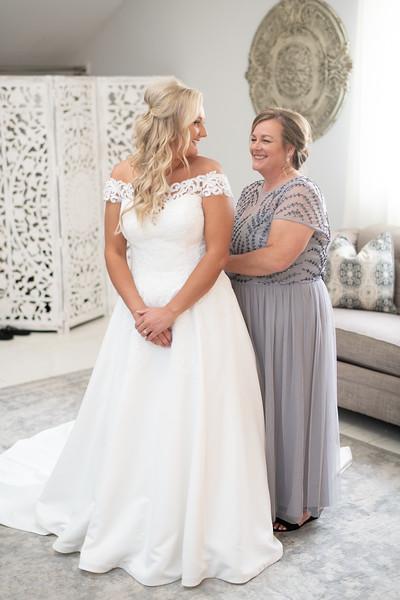bride-mother.jpg