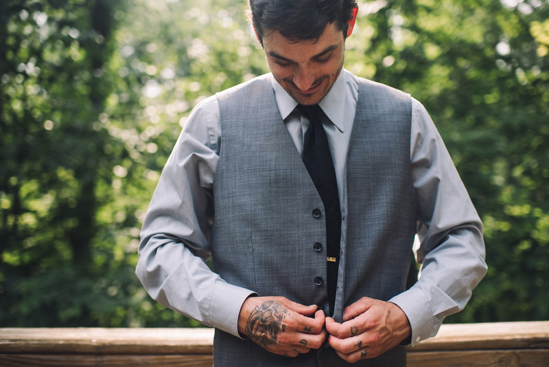 Pittsburgh PA WV Harpers Ferry MD DC Elopement Wedding Photographer - Ford 107.jpg
