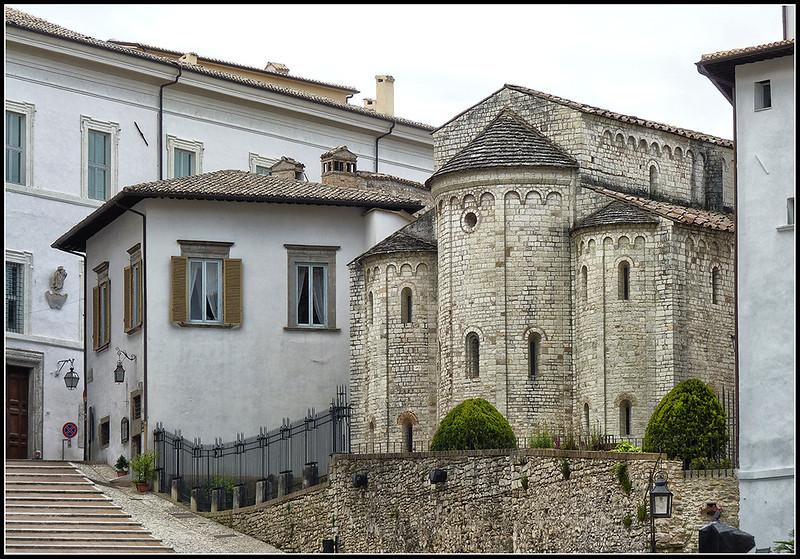 2010-05-Spoleto-070.jpg