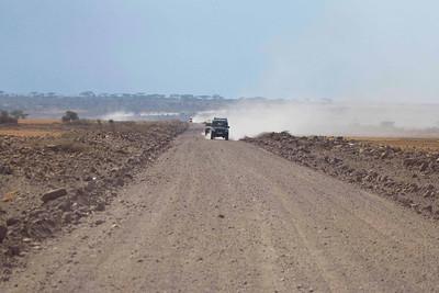 Day5, Serengeti National Park