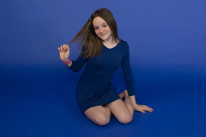 Olivia-3836.jpg