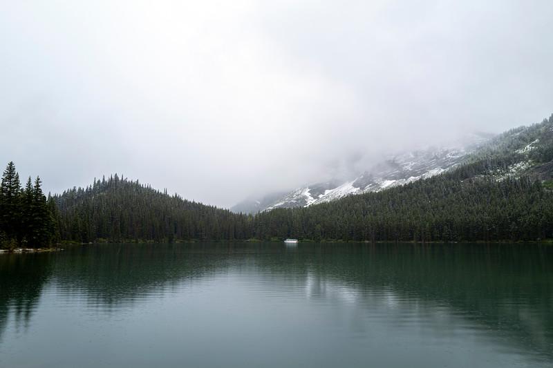 glacier73516-8-19.jpg