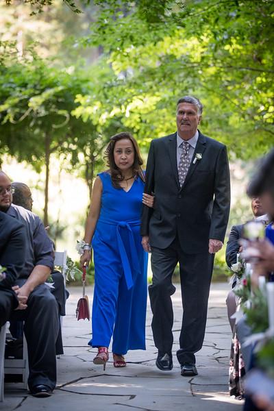 Neelam_and_Matt_Nestldown_Wedding-1282.jpg