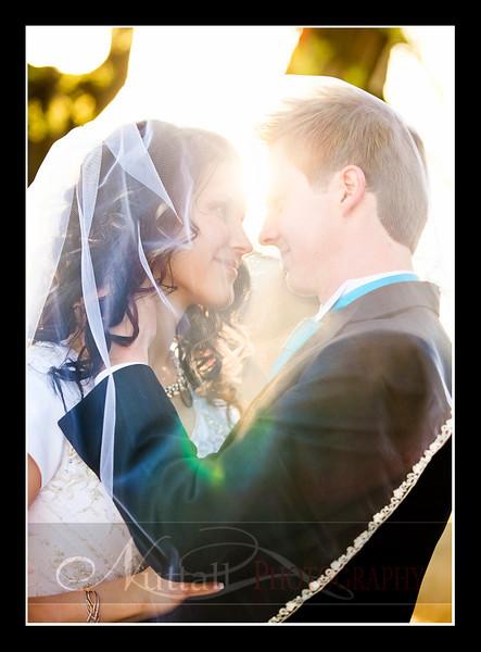 H Bridals 82.jpg