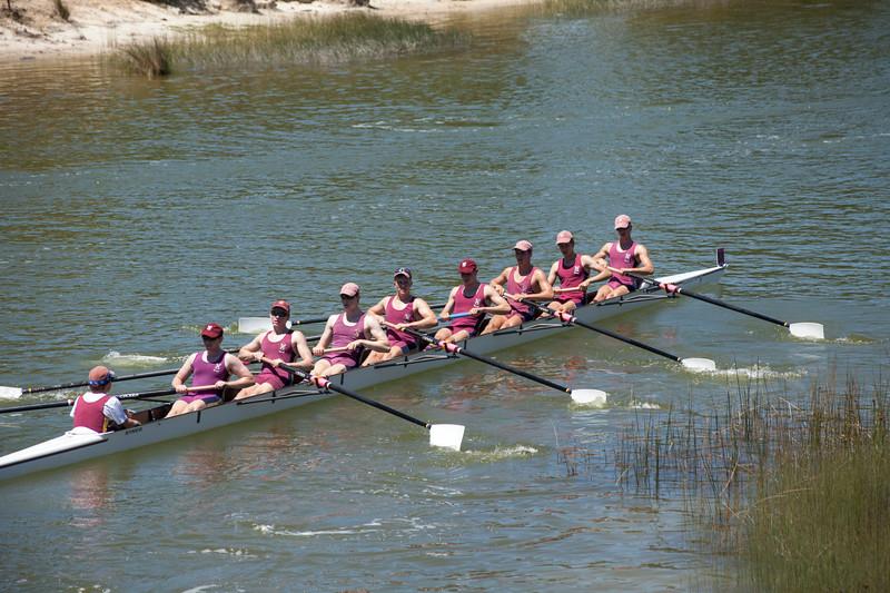 wesley regatta10.jpg