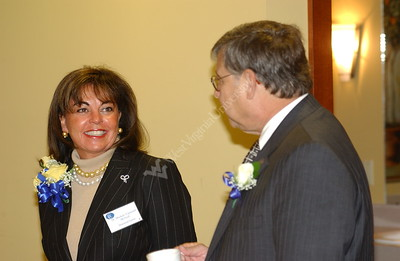 23334 College of B&E Business Hall of Fame Induction