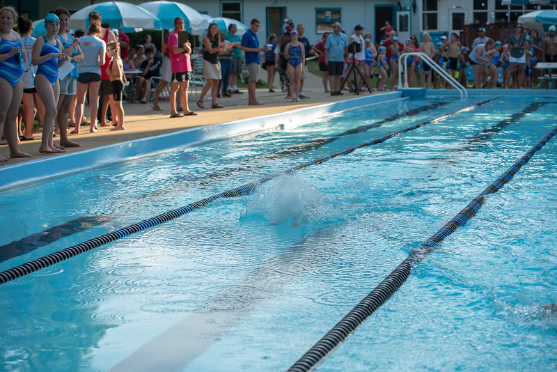 lcs_swimming_kevkramerphoto-101.jpg