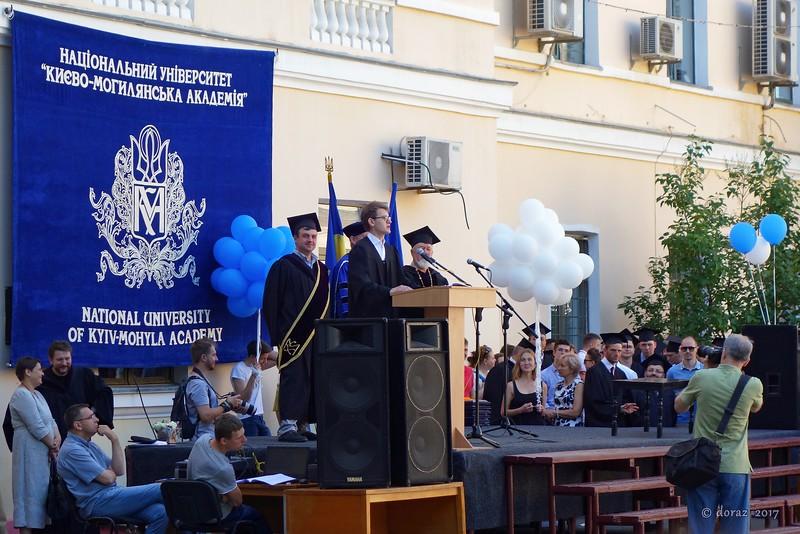 004 Kyiv, Ann's degree convocation.jpg