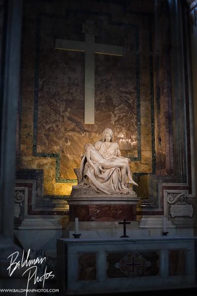 2009 Rome