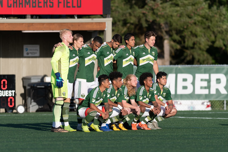 19.05.11 - Timbers U23 vs. SCFC (5 of 141).jpg