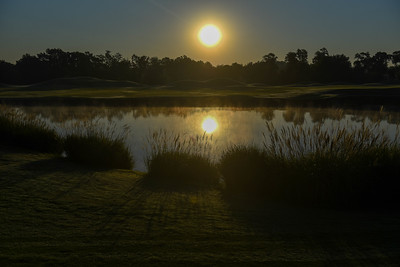 Bruin Club Golf Classic