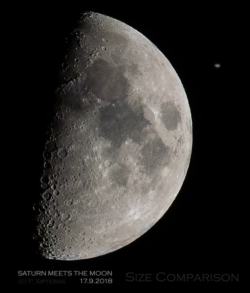 DSC_0708-Moon compared to Saturn.jpg