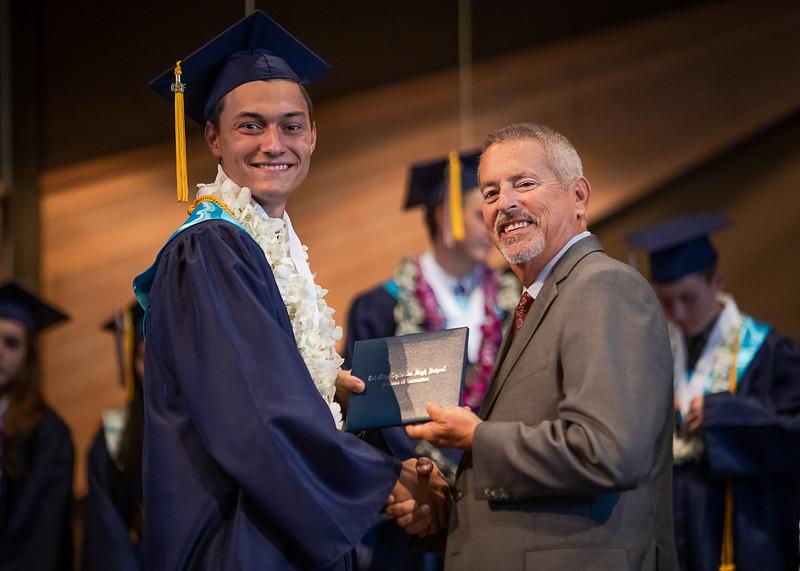 2019 TCCS Grad Diploma-44.jpg