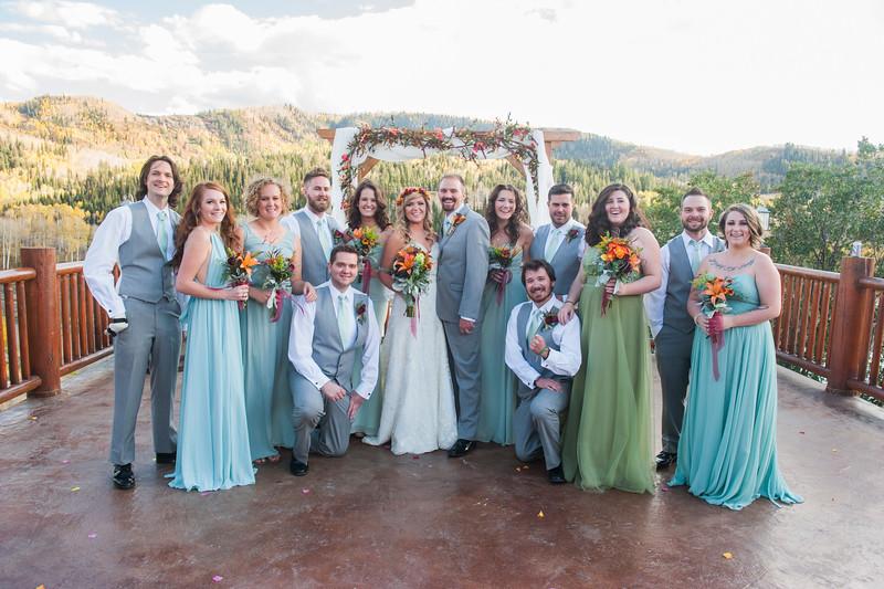 Jodi-petersen-wedding-323.jpg