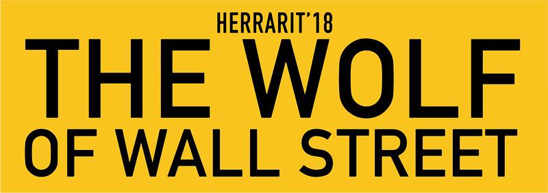 herrarit-logo.jpg