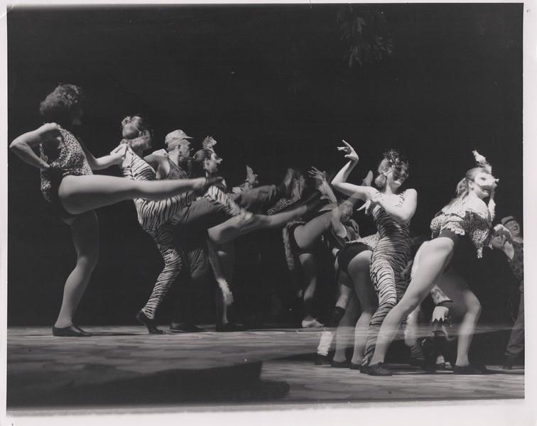 Dance-Trips-Greece_0406.jpg