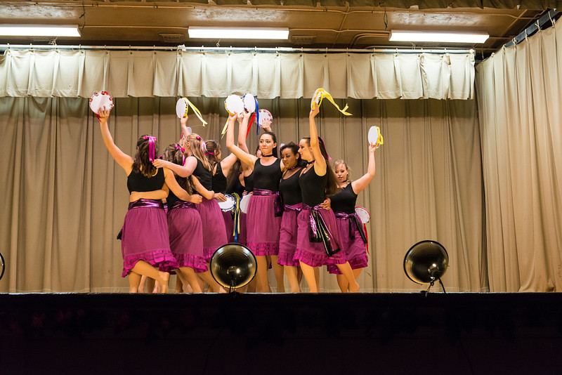 DanceRecital (926 of 1050).jpg