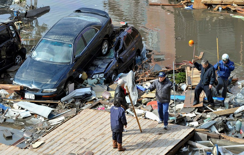JapanEarthquake2011-214.jpg