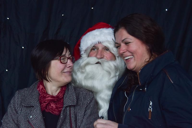 Kerstmarkt Ginderbuiten-281.jpg