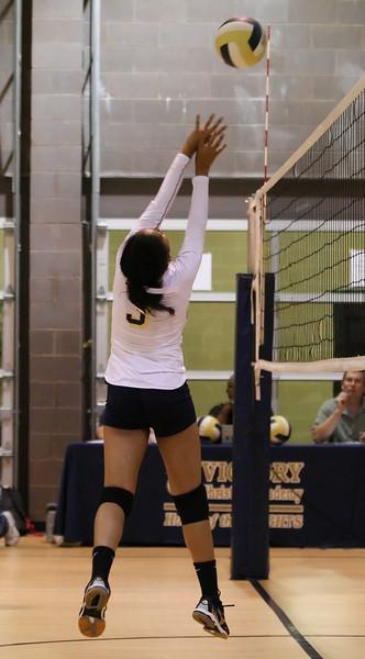 VCA-Volleyball-181.jpg