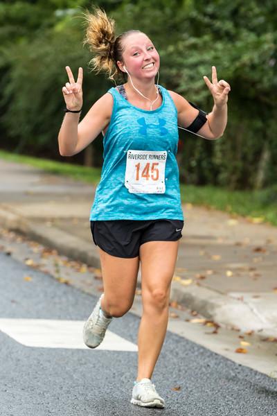 2017 Lynchburg Half Marathon 303.jpg