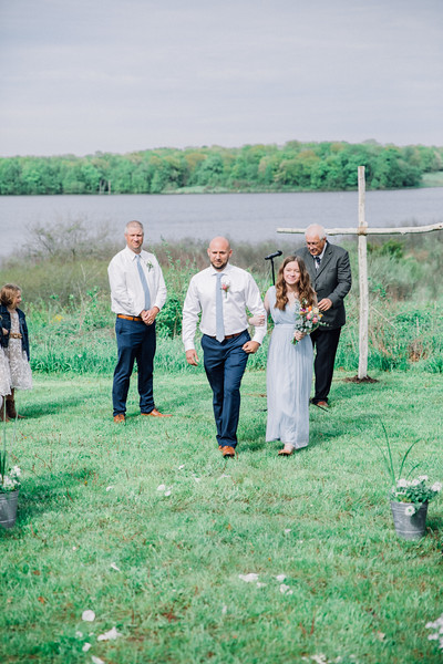 wedding-545.jpg
