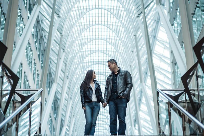 Vanessa & Charles-3.jpg