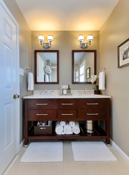 Heavner bathroom 2015-2.jpg