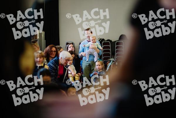 © Bach to Baby 2017_Alejandro Tamagno_Blackheath_2017-06-29 045.jpg