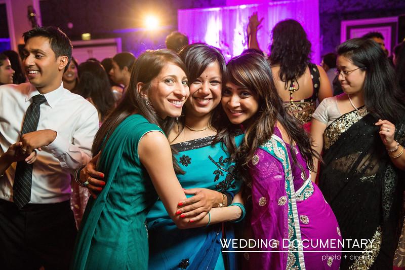 Rajul_Samir_Wedding-1386.jpg