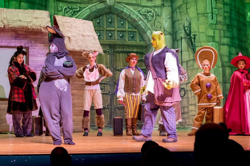 2015-03 Shrek Play 2601.jpg