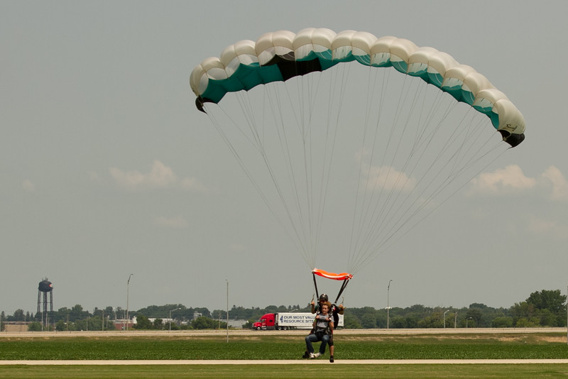 067-Skydive-7D_M-139.jpg