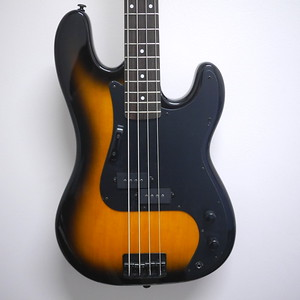 Kramer FOCUS 420S Electric Bass