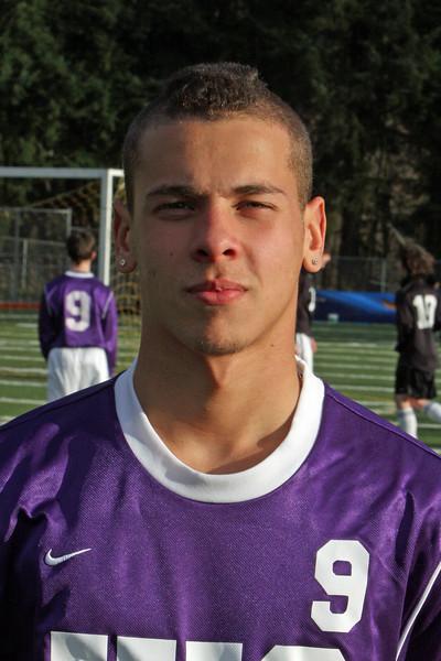 2008-03-04 IHS Boys Soccer Mugshots