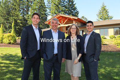 Meadows Wealth Advisors 2017