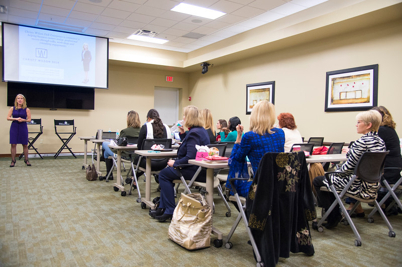 20160209 - NAWBO Orlando Lunch and Learn with Christy Wilson Delk by 106FOTO-027.jpg