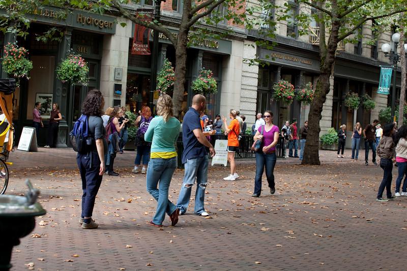 flashmob2009-316.jpg